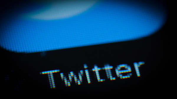 Twitter purges fake accounts as stock slides