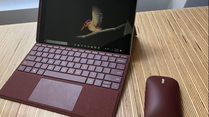 142c50ffa3f I like the Surface Go a lot as a very portable work computer