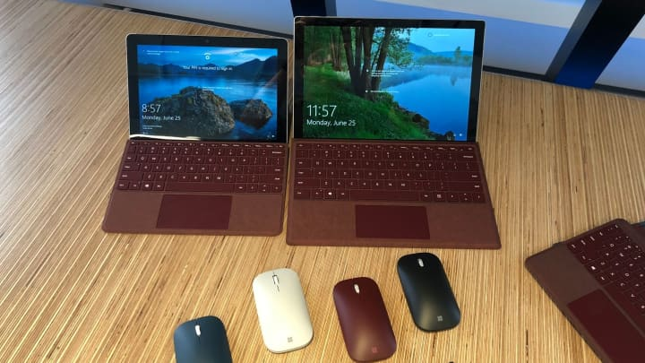 f1aac61e751 I ve been testing Microsoft s new Surface Go