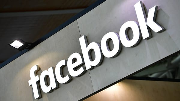 Expect FTC to fine Facebook $5B, predicts Height Analytics senior analyst
