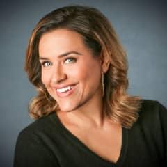 Erica Posse