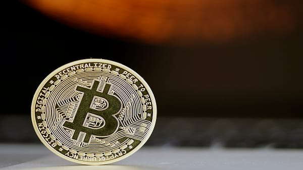 This is what would make me bullish on bitcoin, trader says