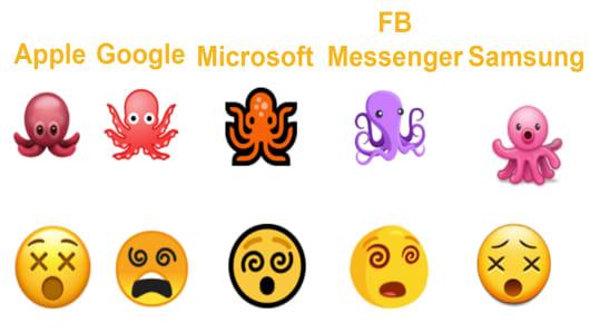 jennifer daniel android emoji designer google