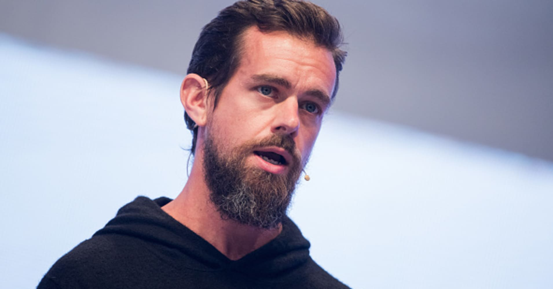 Jack Dorsey Loses 200,000 Followers on Twitter After Fake User Purge