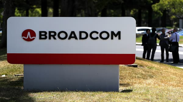 Broadcom to buy CA Tech in $19B all cash deal