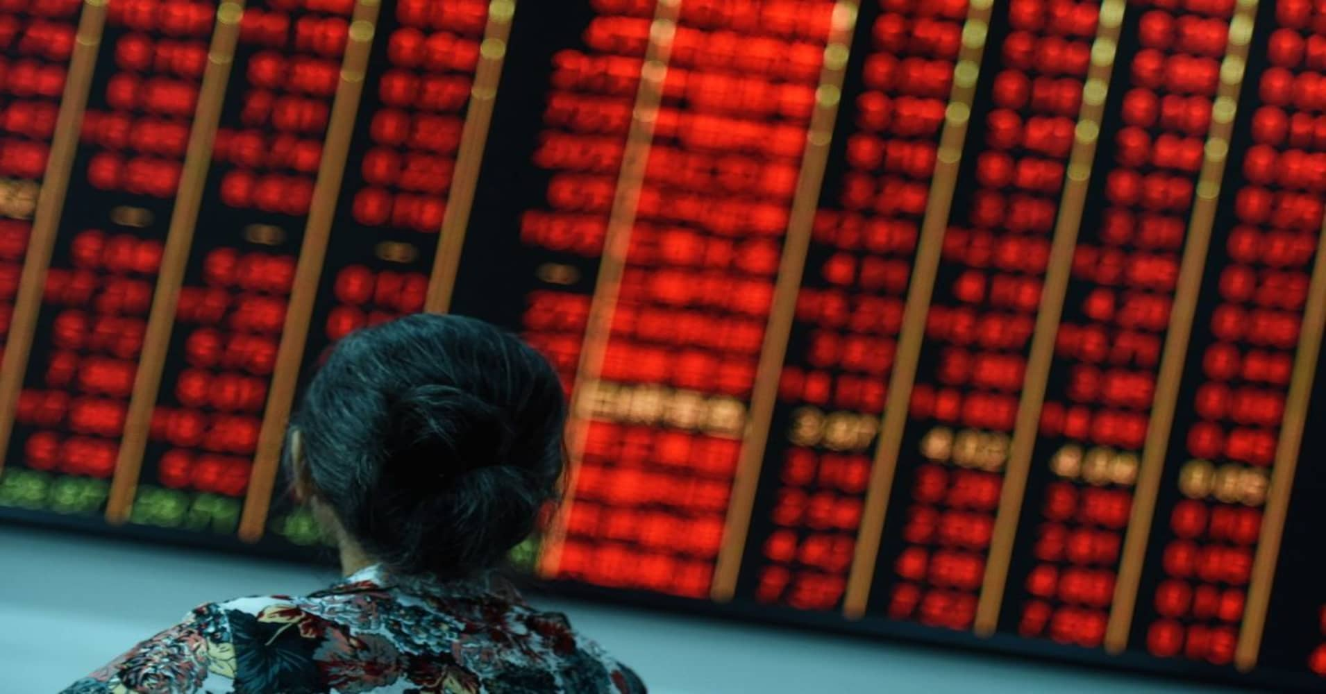Nikkei leads advance as Asian shares shrug off recent uncertainty over Turkey crisis