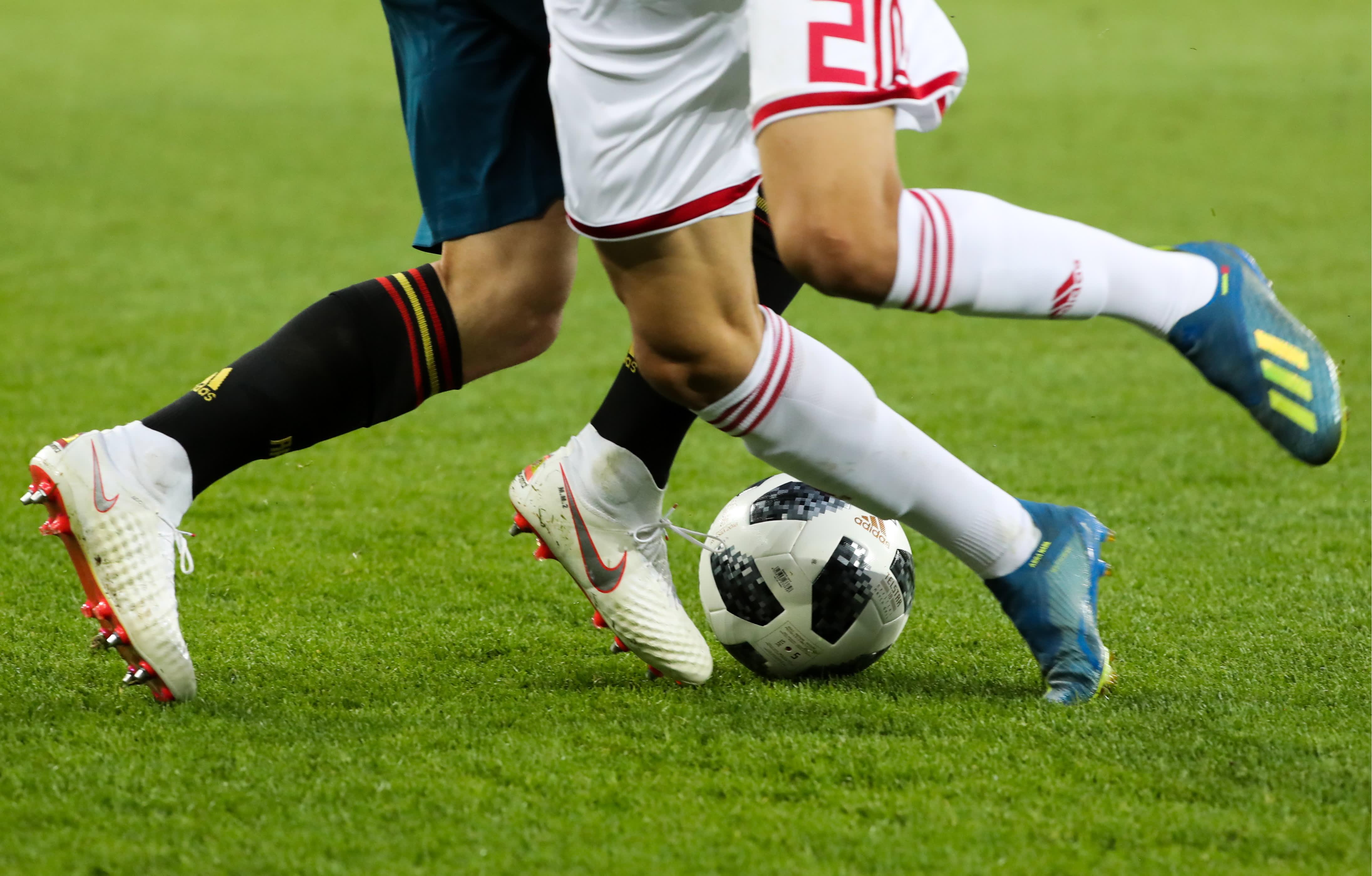The real World Cup final isn t France vs. Croatia 4b48c1982
