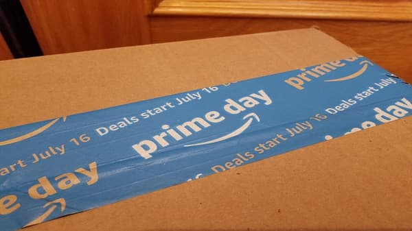 How customers feel about Amazon's Prime Day glitch