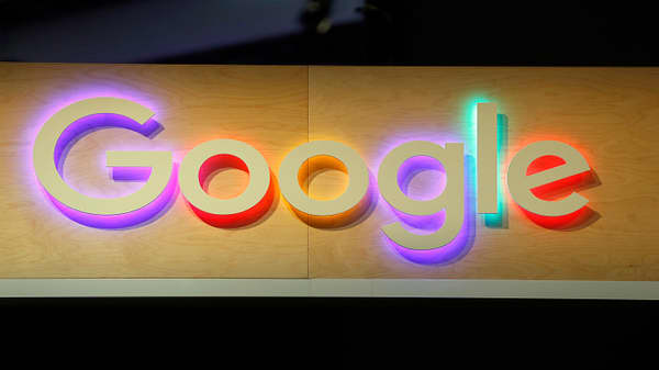 Google will appeal EU's $5 billion fine