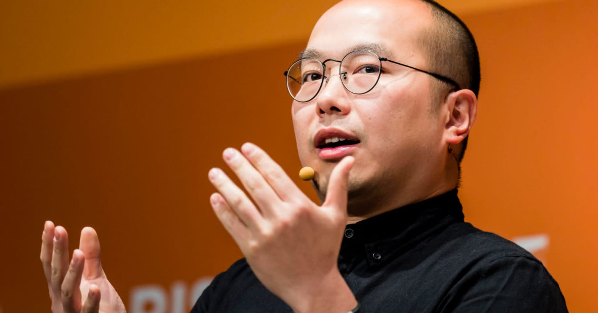 Silicon Valley taught me this secret about great business ideas, says Hong Kong entrepreneur