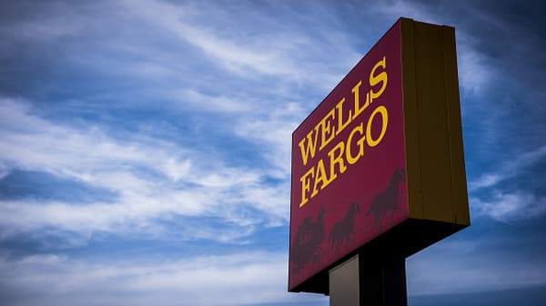 CFPB reportedly probing Wells Fargo over add-on products