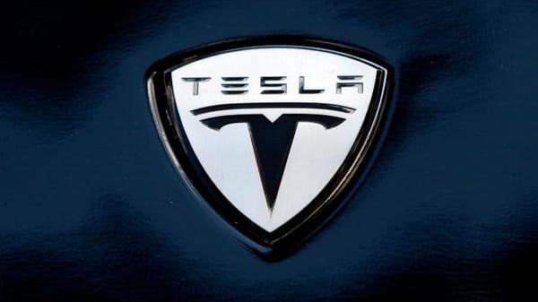 Needham analyst: Tesla is overvalued