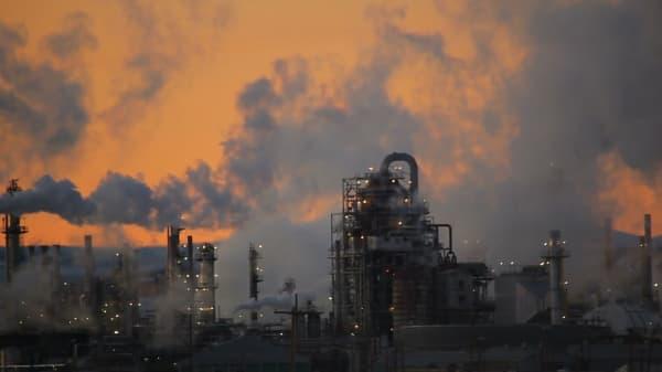 Crude oil market gets whiplash, investors should expect more