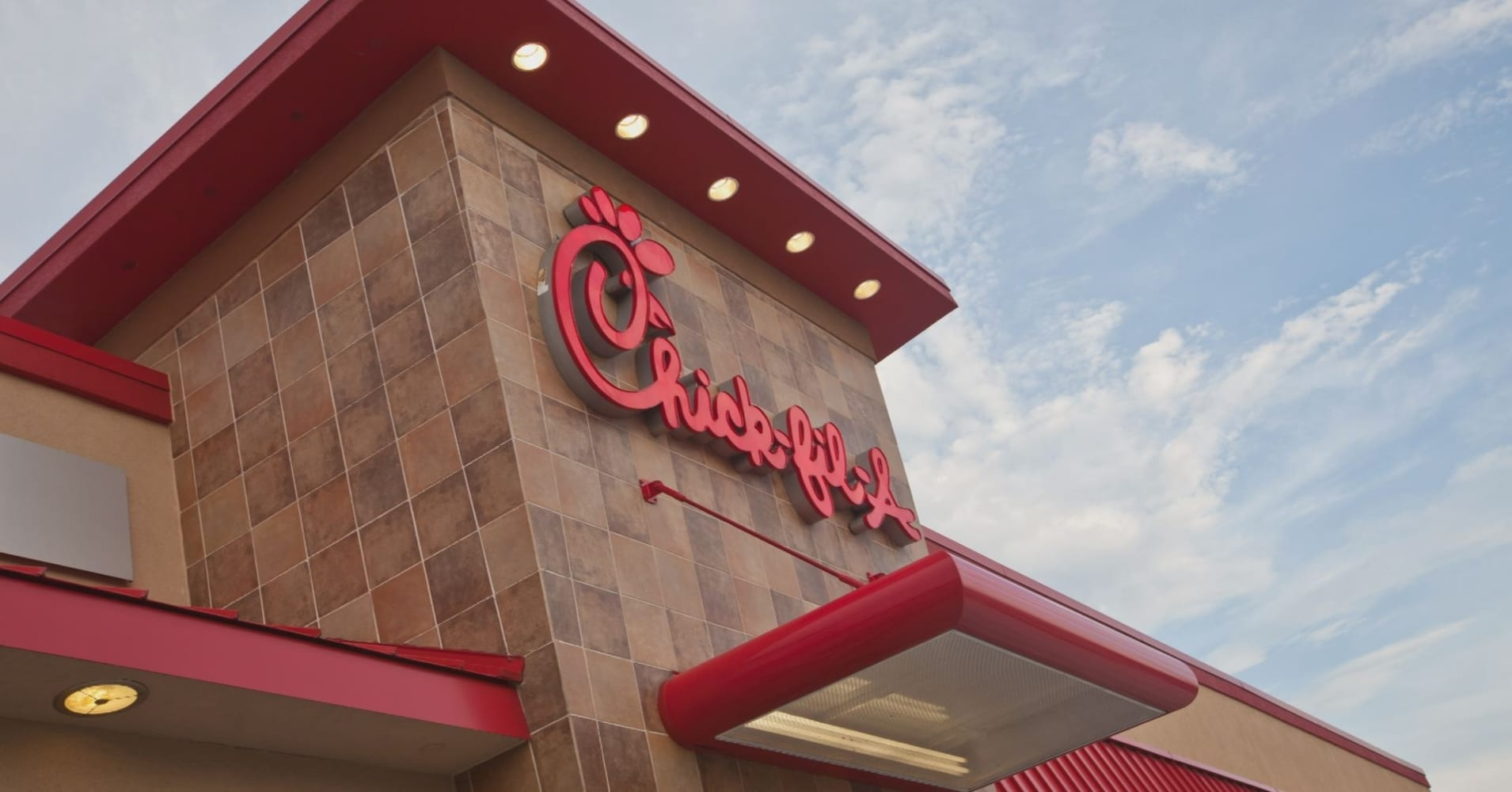 Chick Fil A To Roll Out Meal Kits