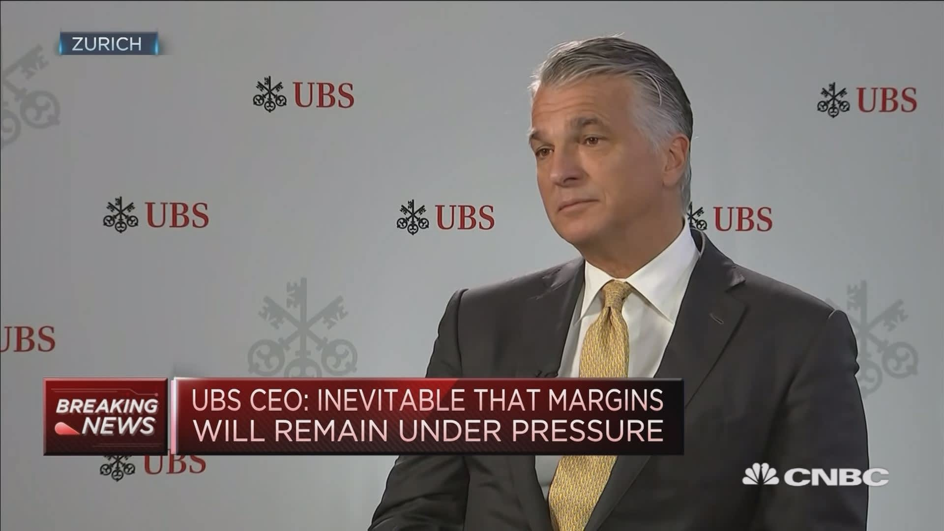 UBS forecast: for the II quarter of 2015 will sell 51 million iPhones 29
