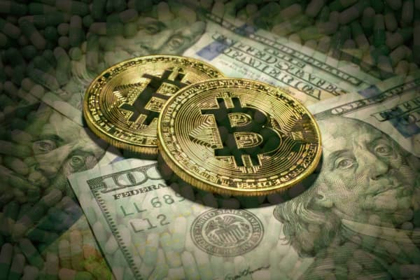 Bitcoin will reach $50,000 in 2018, says founder of bitcoin exchange