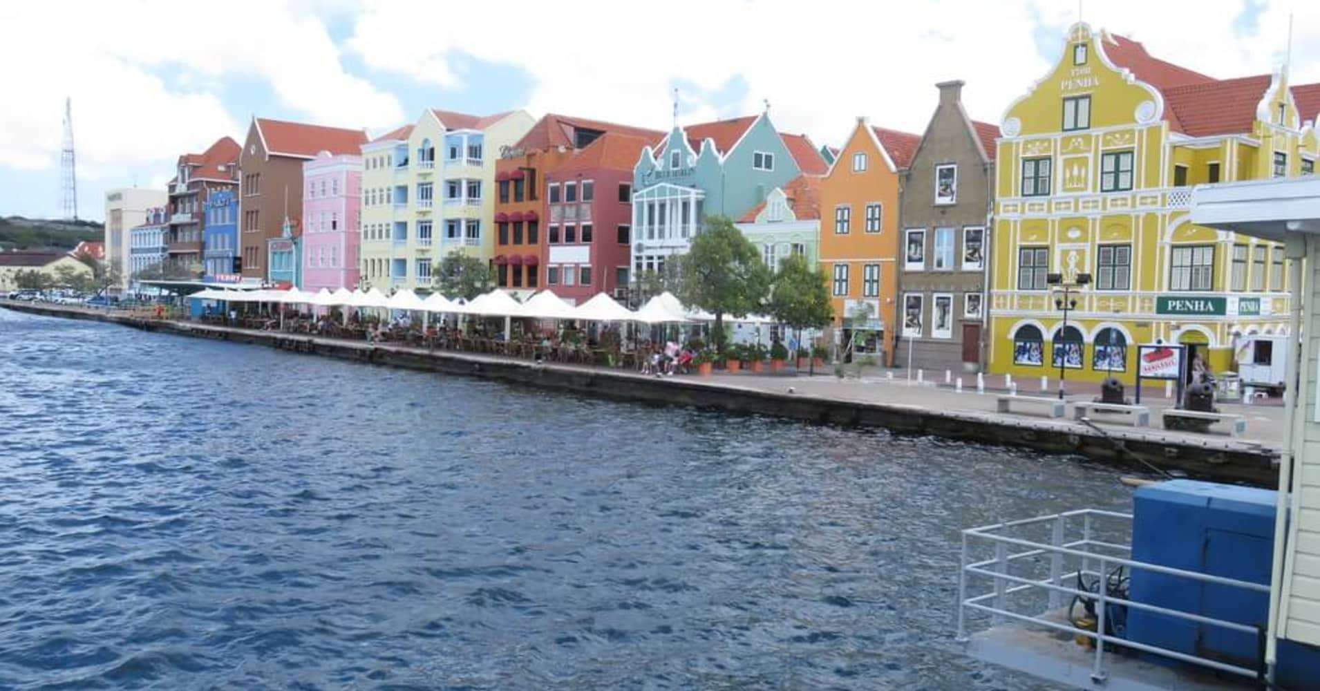 Best Cruise Destinations: Explore Top Travel Destinations ...  |Caribbean Cruise Destinations