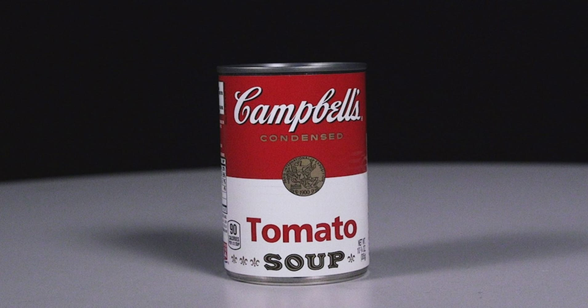 Campbell Soup plans to sell international and fresh food businesses, remains 'open' to sale