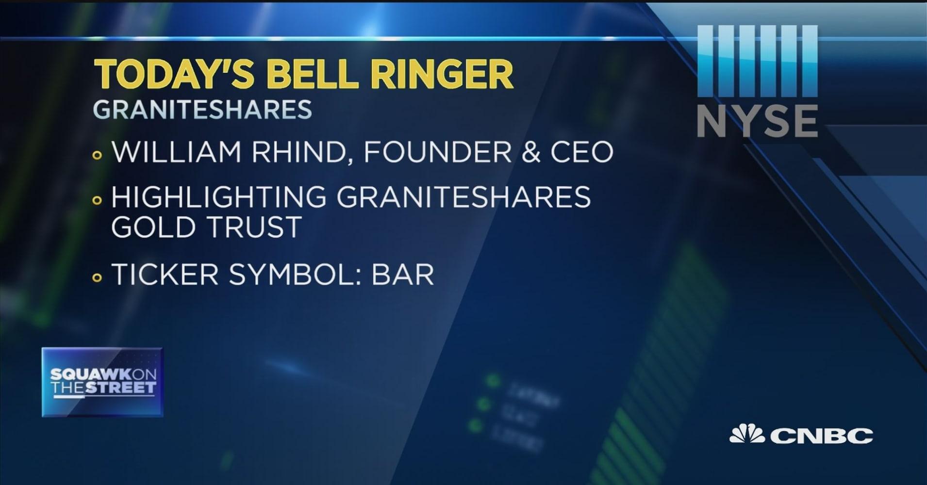 Todays Bell Ringer July 30 2018