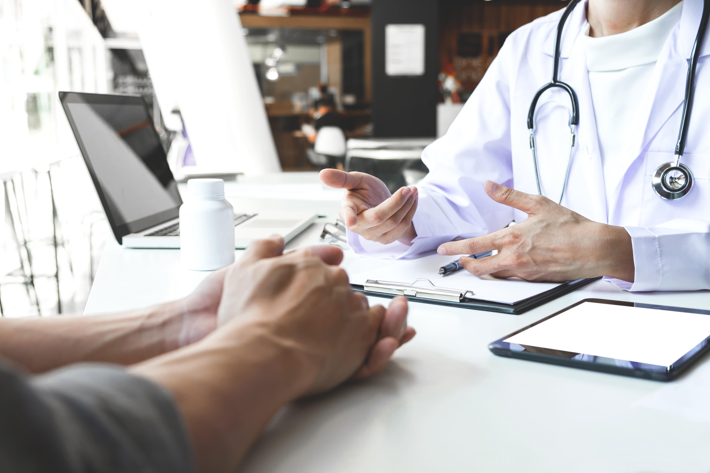 Vaginal Rejuvenation' May Pose Serious Health Risks, Says FDA
