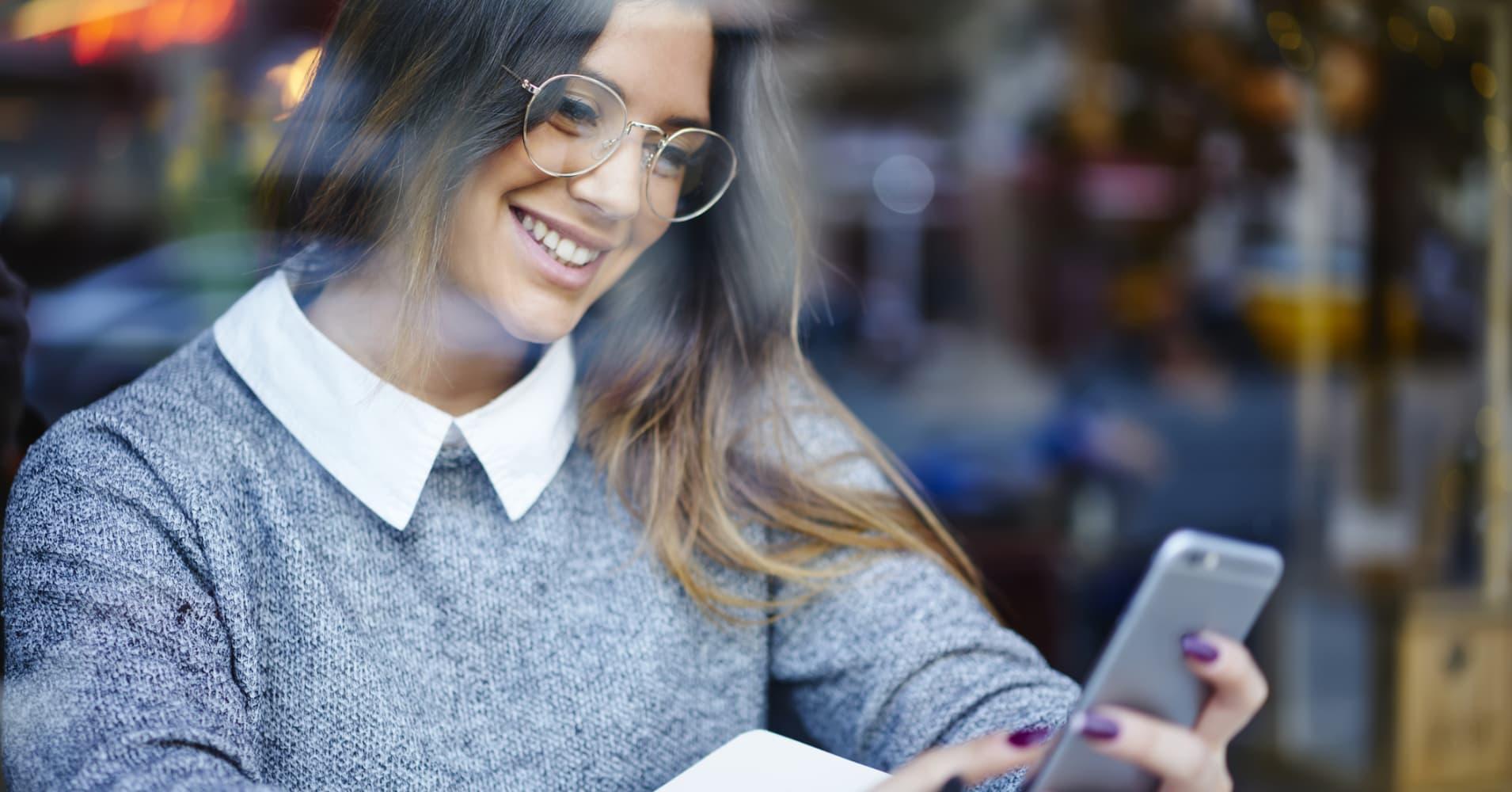 recruitment and careers  bitmojis could bag your next job