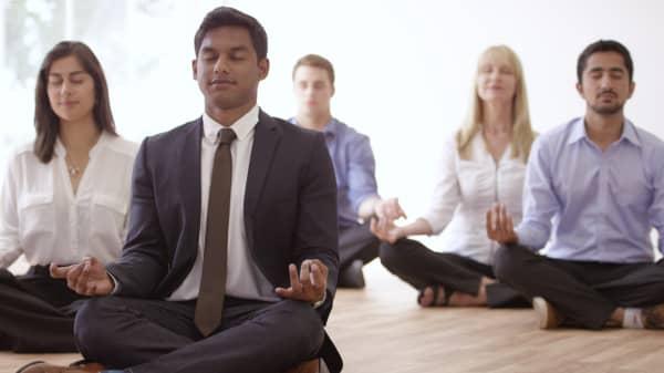Marcus Lemonis: Stop complaining about work-life balance
