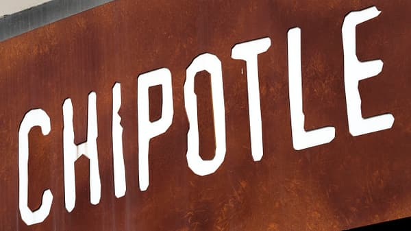 Chipotle reopens closed store after customer illnesses