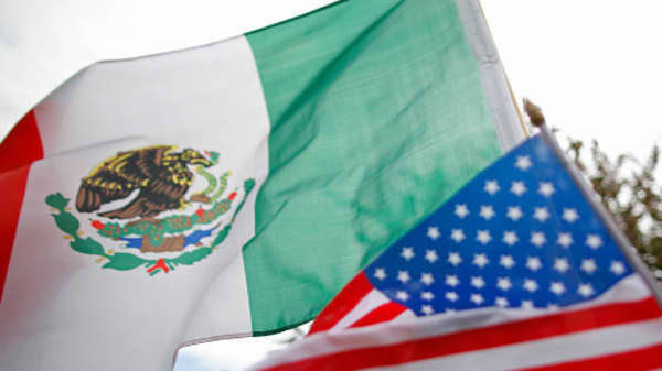 NAFTA negotiations: Will US-Mexico strike a deal?