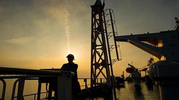 Iran sanctions back: Impact on oil market