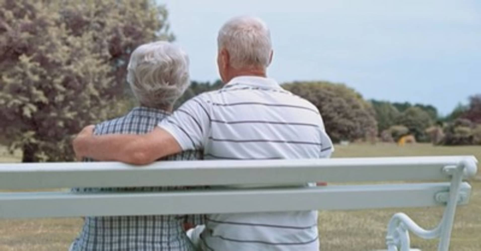 How long $1 million lasts in retirement