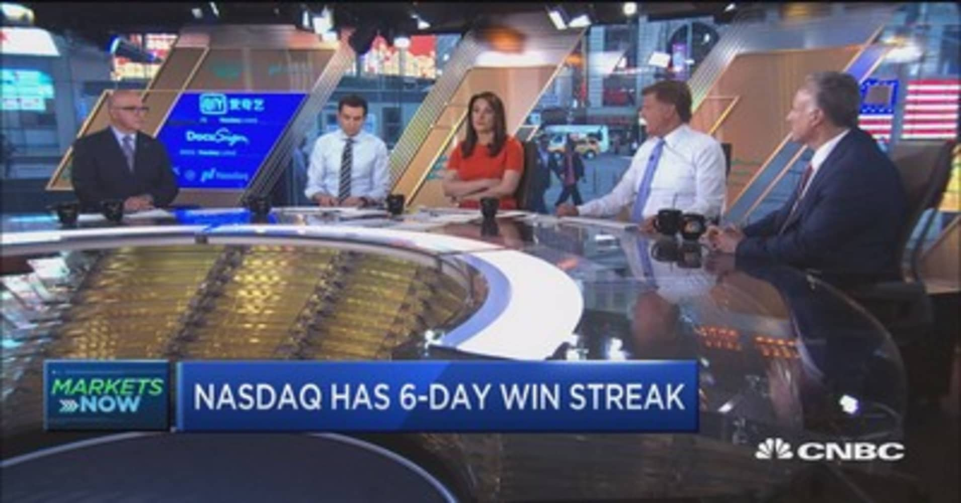 You Re Going To Fight The Fed When It Comes To Gold Says Strategist