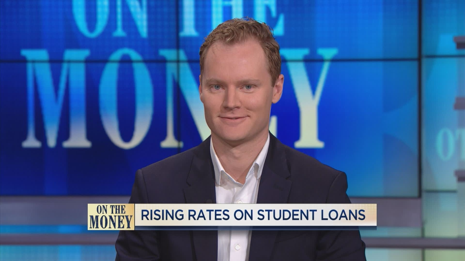 Student Loan Assistance Becomes A Mainstream Workplace Benefit