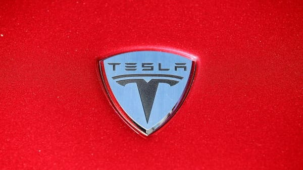 Tesla's take-private discussion will end next year, says Gene Munster