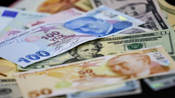How Turkey's lira troubles could affect the US