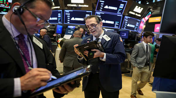 Market enthusiasm for FANG has become reasonably robust, says analyst