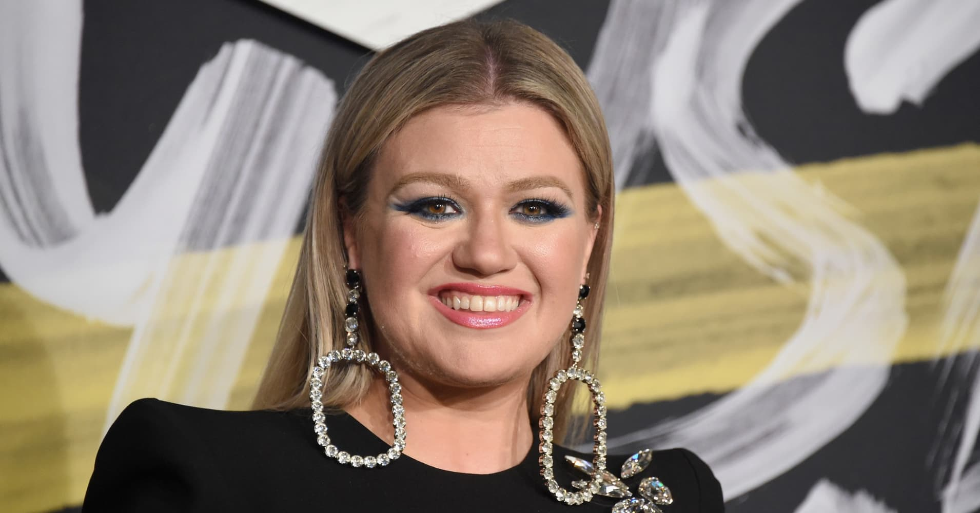 Photo Kelly Clarkson nude (34 foto and video), Sexy, Sideboobs, Twitter, panties 2019