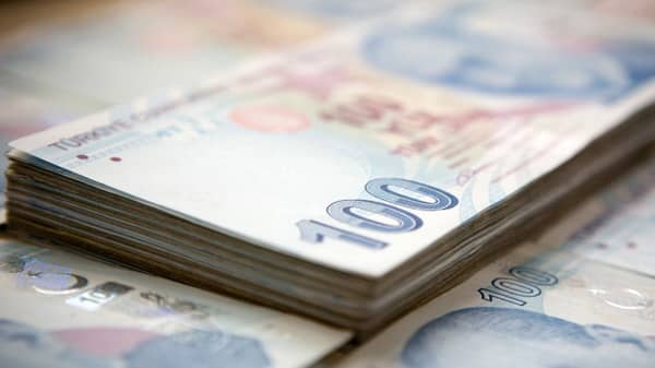 Expert: Here's how Turkey can save the lira