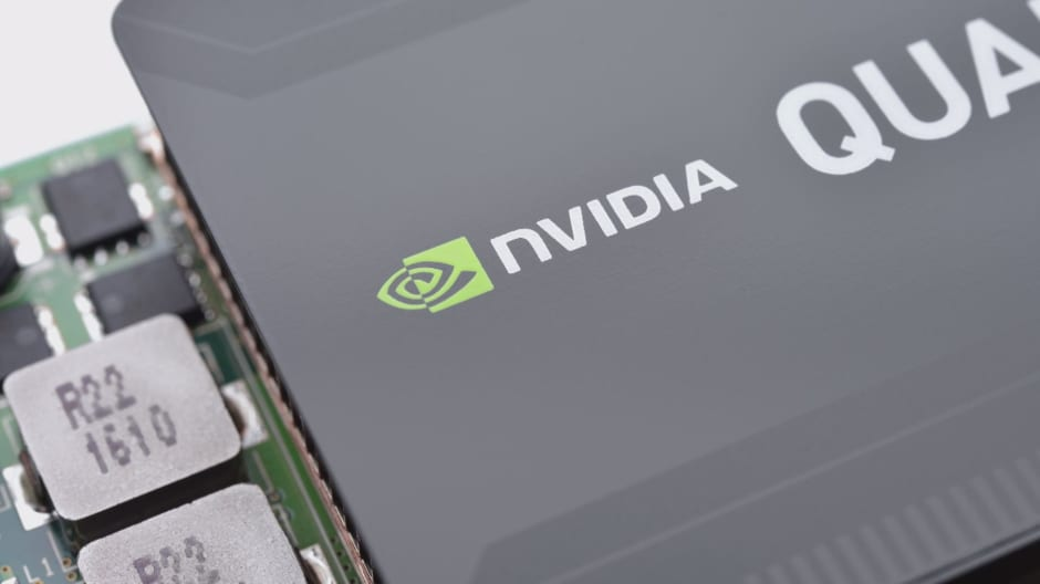 Seven experts on why they like chipmaker Nvidia ahead of earnings