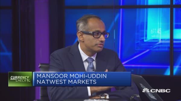 Mansoor Mohi-uddin Street Signs 180821 Asia