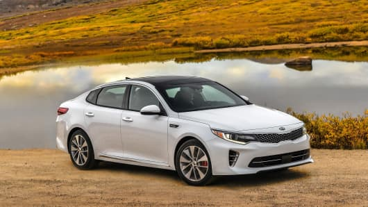Ranked The 6 Best Cars For First Time Buyers Under 25 000