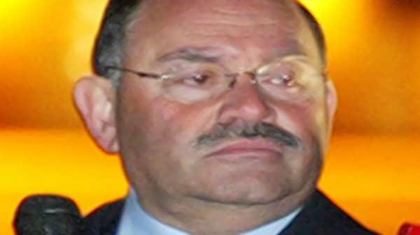 Trump Organization CFO Allen Weisselberg granted immunity