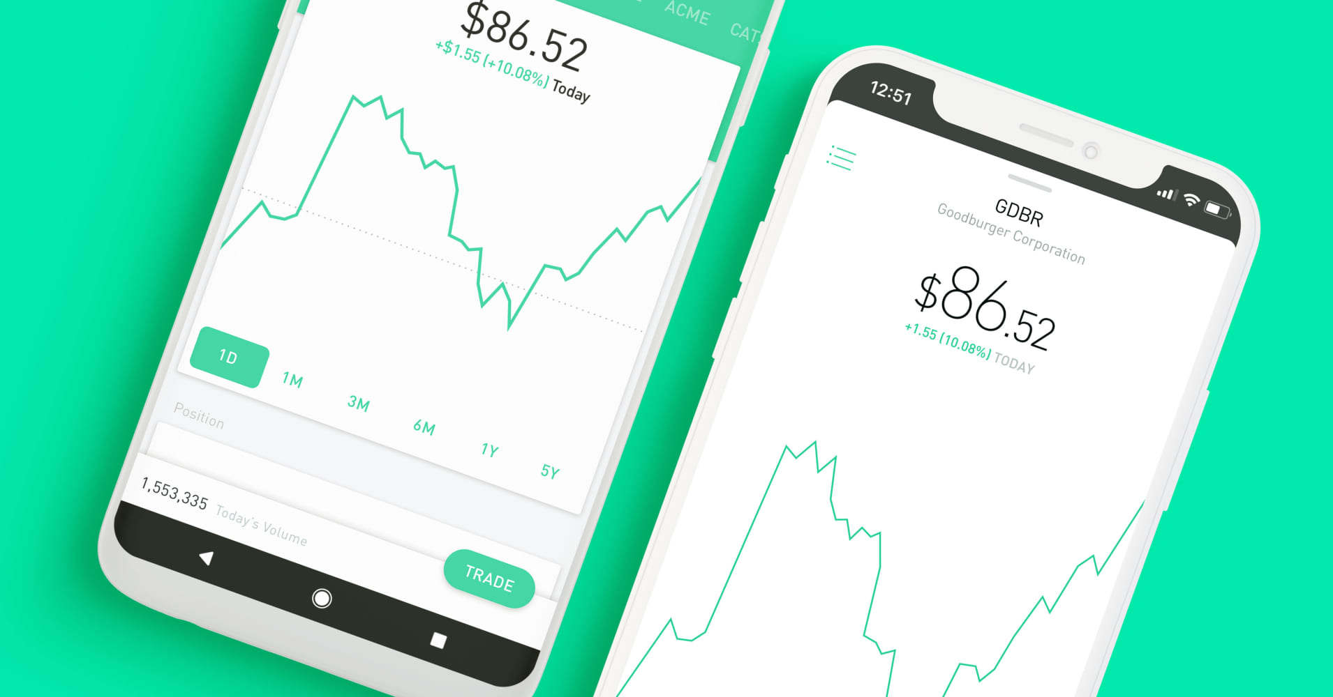 Robinhood's new checking account products raise regulatory questions