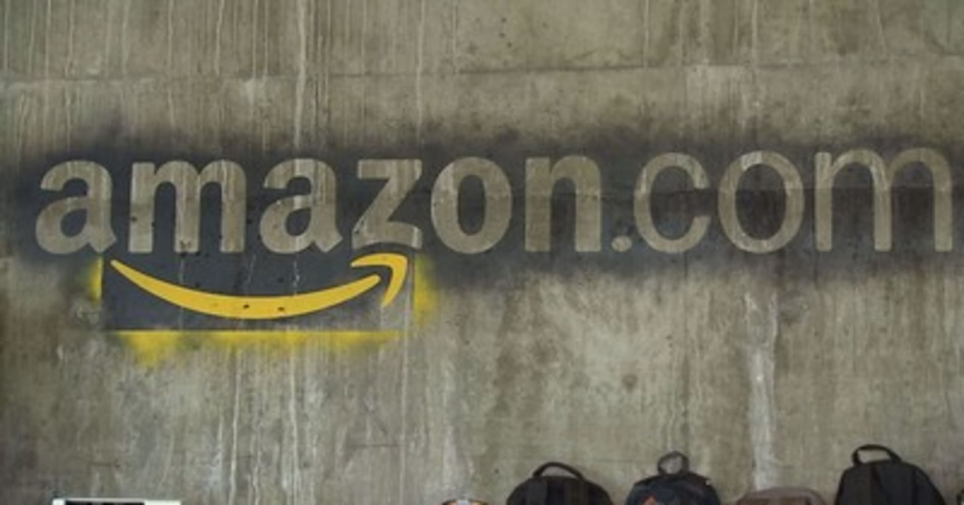 Morgan Stanley Raises Amazon Target To Street High Sees 12