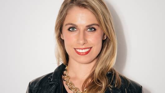 Kristina King