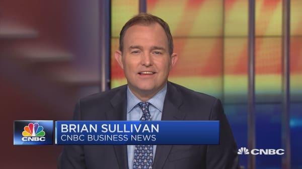 The Pre-Markets Rundown: August 30, 2018