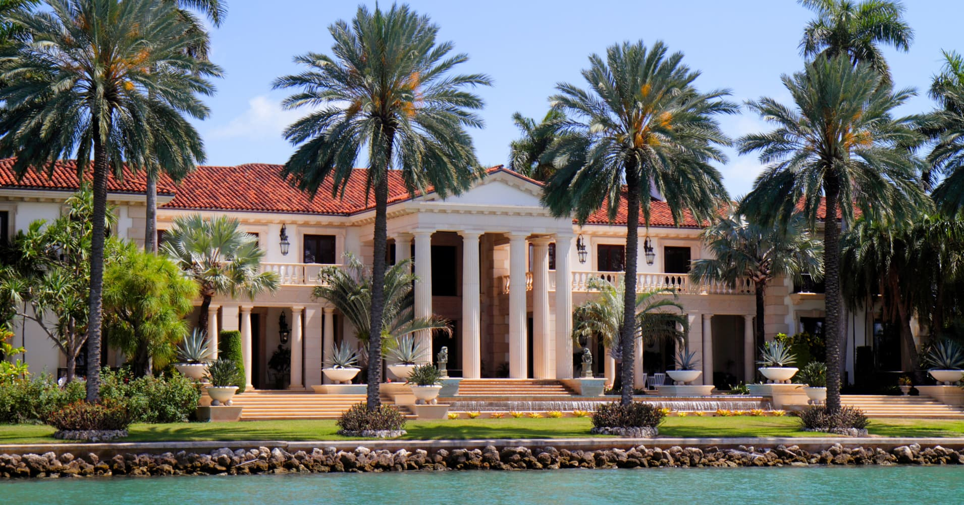 the top source of financial stress in florida isn t debt or housing
