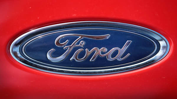 Ford ditches import plan for Focus due to tariffs