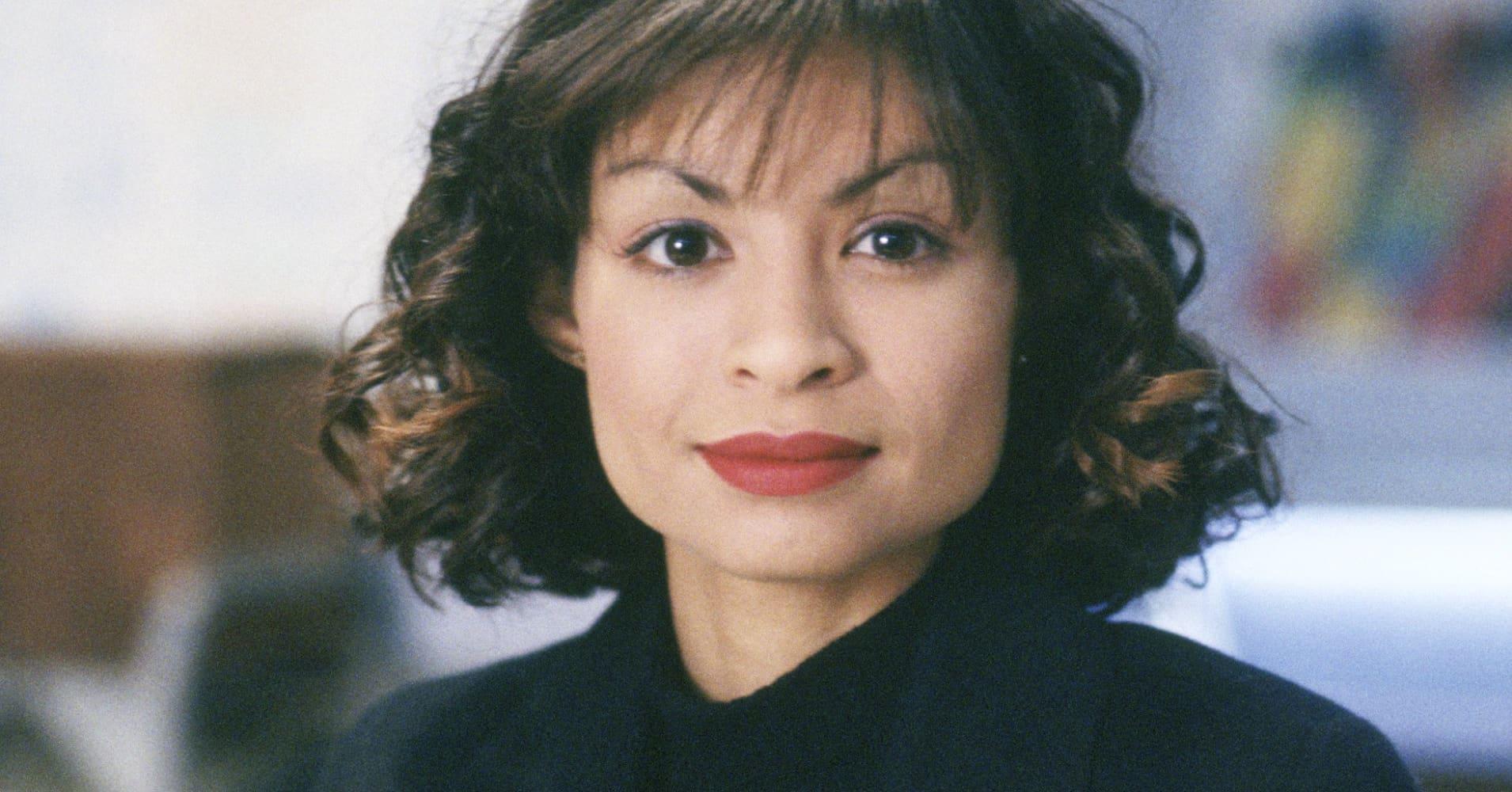 picture Vanessa Marquez (actress)
