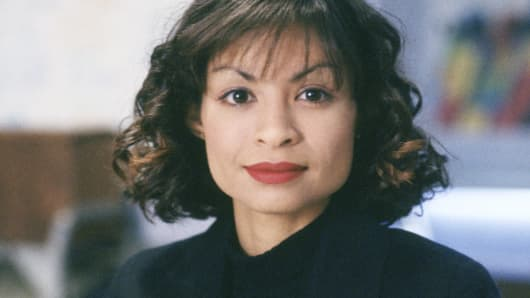 Er Actress Vanessa Marquez Killed By Police After She