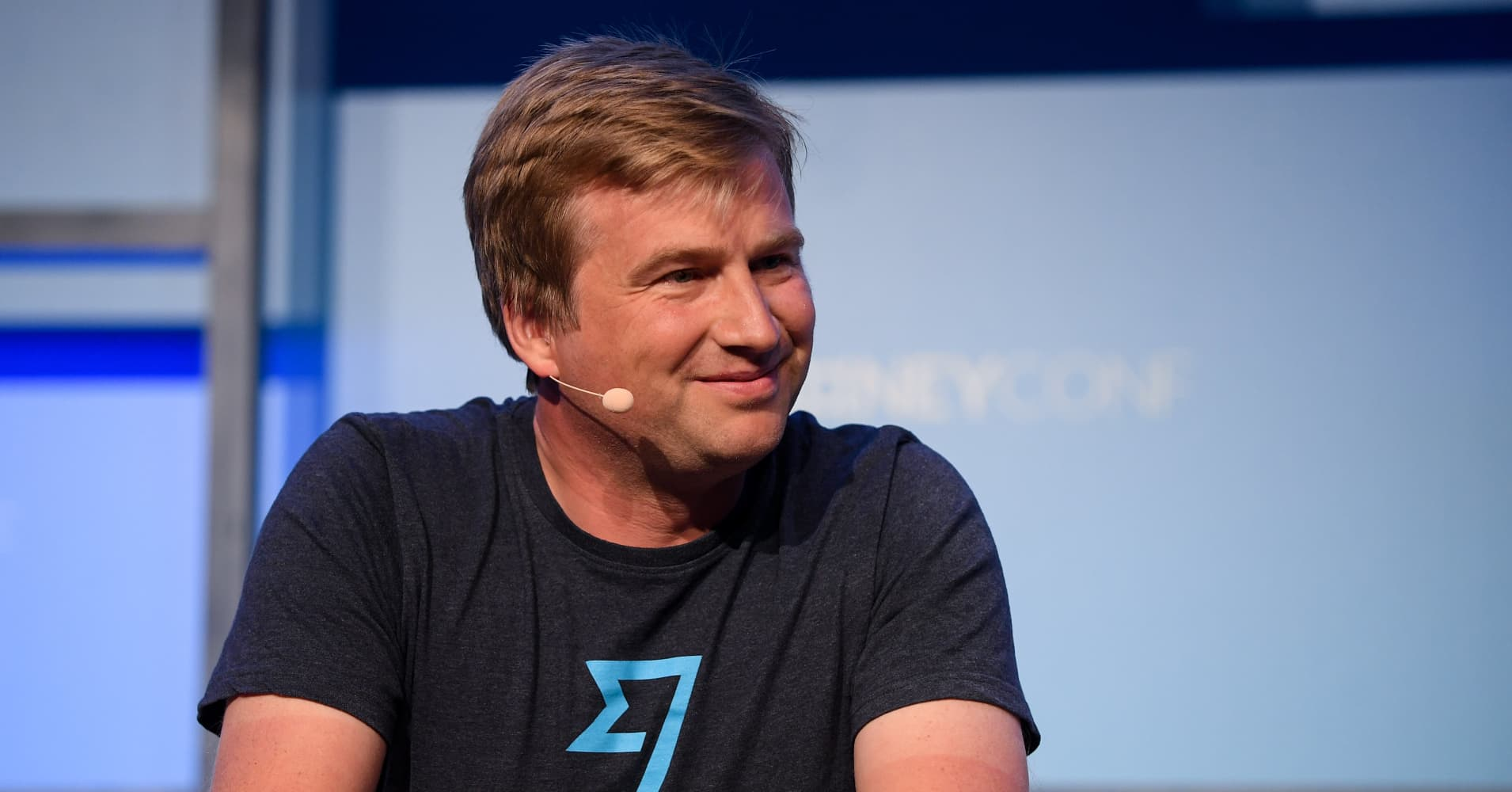 Fintech start-up TransferWise reports second year of profit, revenue almost doubles